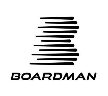 boardman